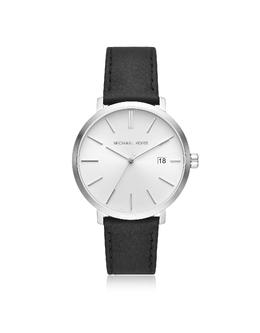 Часы Blake Michael Kors MK8674