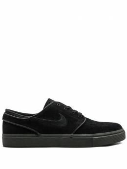 Nike - Zoom Stefan Janoski SB sneakers 80563095609696000000