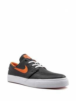 Nike - SB Zoom Janoski NBA sneakers 39360595609969000000