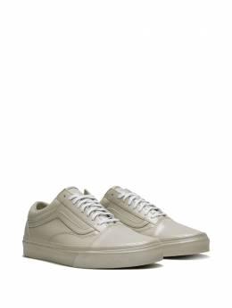 Vans - Old Skool low-top sneakers A38G9QUM956698330000