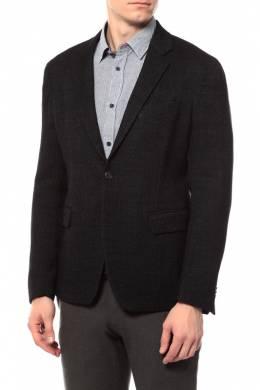 Пиджак Brian Dales G37 JK3578.002