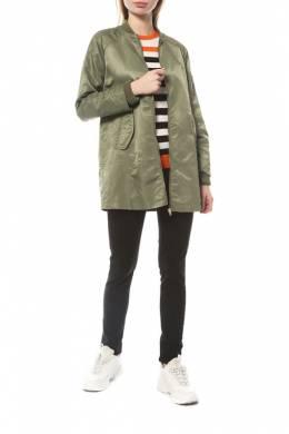 Куртка Guess W63N48