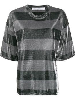 Iro футболка Darby WP19DARBY