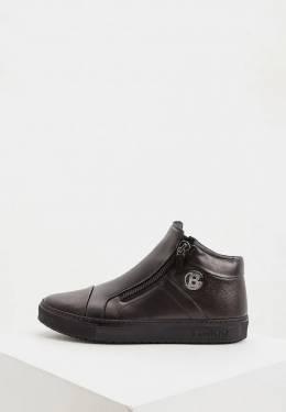 Ботинки Baldinini 46354