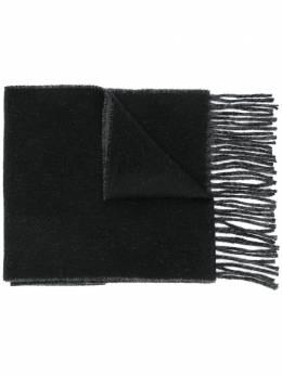Vivienne Westwood шарф Orb с принтом 8103000611150N201