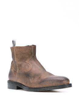 Golden Goose - Toro ankle boots MS580A39566366900000