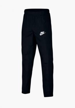 Брюки спортивные Nike BV7424