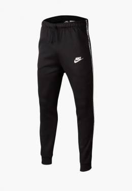 Брюки спортивные Nike AV8388