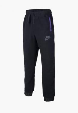 Брюки спортивные Nike BV4510