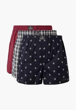 Комплект Polo Ralph Lauren 714753015004