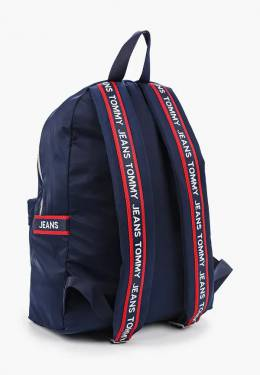 Рюкзак Tommy Jeans AM0AM05278