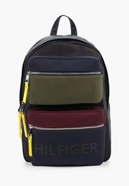Рюкзак Tommy Hilfiger AM0AM05030