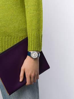 Frederique Constant - наручные часы с римскими цифрами 06MS3B69536506500000