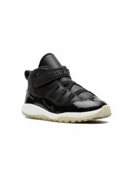 Jordan кроссовки Jordan 11 Retro BT 378040002