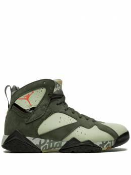 Jordan кроссовки Air Jordan 7 AT3375100