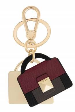 Брелок-сумка Venus Furla 1962161792