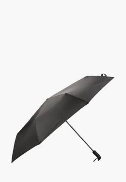 Зонт складной Piquadro OM4889OM4