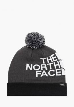 Шапка The North Face T93FNKKN6