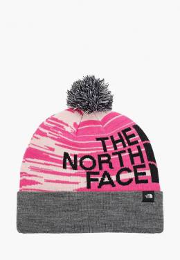 Шапка The North Face T93FNKHRF