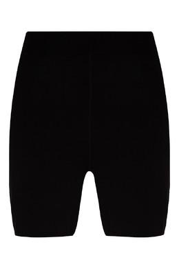 Черные шорты T By Alexander Wang 368162147