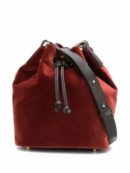 L'Autre Chose Chose bucket bag OBK0150212878G508