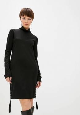 Платье Patrizia Pepe 2A1986