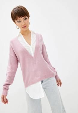 Пуловер Patrizia Pepe 2M3804