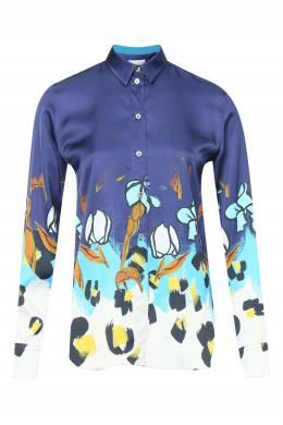 Блуза Paul Smith 1924163705