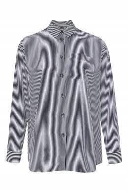Рубашка Paul Smith 1924163703