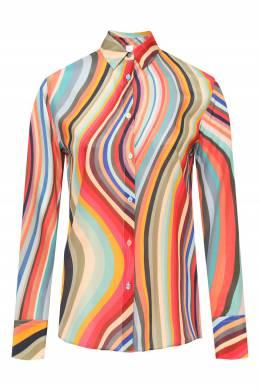 Блуза Paul Smith 1924163692