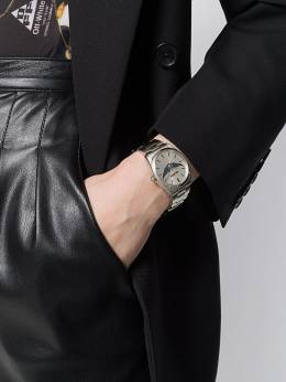 Zadig & Voltaire наручные часы Timeless Wings WIAR4602F