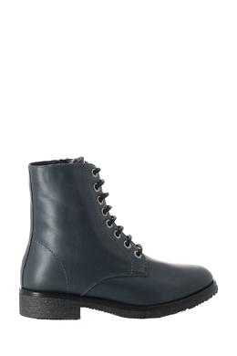 Ботинки на шнуровке Baldan 3060165077