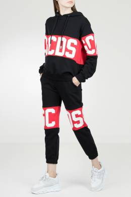 Спортивный костюм с логотипом Gcds 2981165054