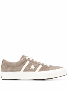 Converse кеды One Star Academy OX 165042C
