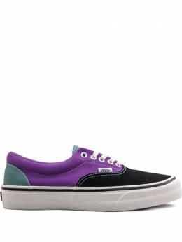 Vans Era SF low-top sneakers VN0A3MUHTGG