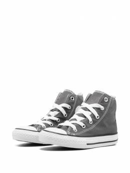 Converse CT AS SP YTH HI sneakers 3J793
