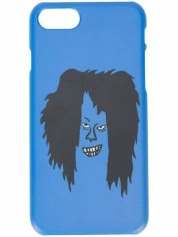 Haculla чехол 'too ugly' для iPhone 7/8 HA02AHCA10