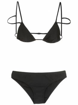 Adriana Degreas triangle top bikini set BIAL006533