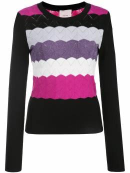 Cinq A Sept свитер Skylar ZK5103006Z