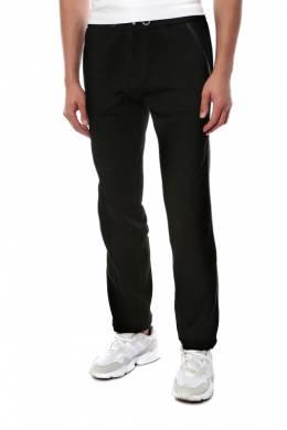 Спортивные брюки Frankie Morello 10IM1M0B01140655594
