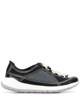 Adidas by Stella McCartney кроссовки Pulseboost HD EE9458