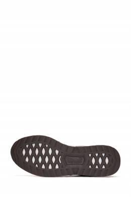 Бело-серые кроссовки с логотипом Versace Jeans 3025165843