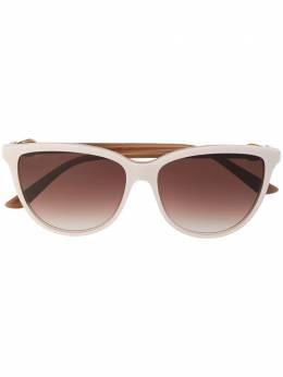 Cartier солнцезащитные очки C Décor CT0186S