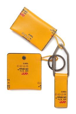 Многофункциональный брелок для ключей Off-White 2202166211