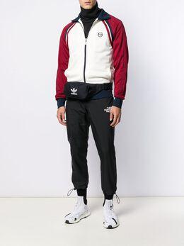 Adidas сумка через плечо Essential DV2400