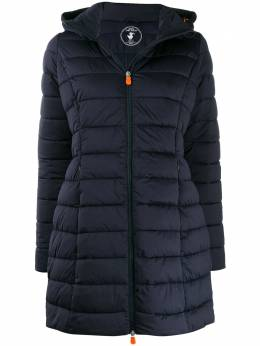 Save The Duck SOLD9 padded coat D4206WSOLD9