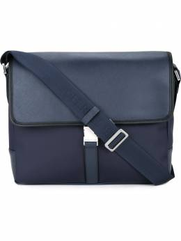 Cerruti 1881 сумка для ноутбука W35B31005A38
