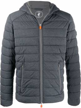 Save The Duck MANGY9 padded jacket D3625MANGY9