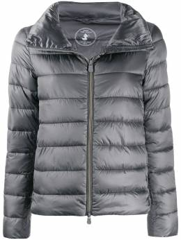 Save The Duck IRIS9 padded jacket D3052WIRIS9