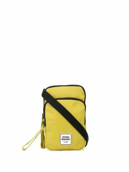 Opening Ceremony crossbody phone case R20ZES27029